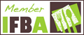 IFBA Member Logo