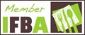 IFBA Member Logo