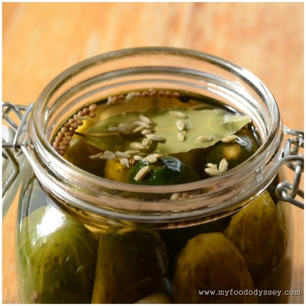 Pickles45