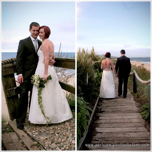 Wedding Photo   www.myfoododyssey.com