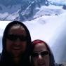 Mont Blanc, Chamonix | www.myfoododyssey.com