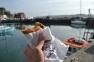 Cornish Pasty | www.myfoododyssey.com