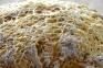Homemade Cheesy Soda Bread | www.myfoododyssey.com
