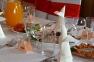 Lithuanian Wedding Food   www.myfoododyssey.com