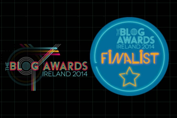 Blog_awards_final_cover