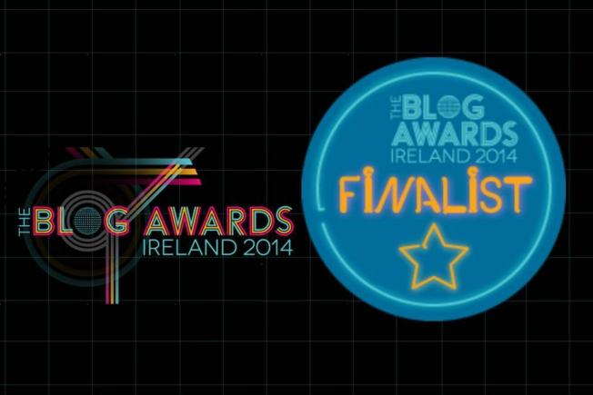 Blog_awards_final_cover_1