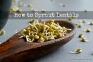 Sprouted Lentils DSC_0207_1