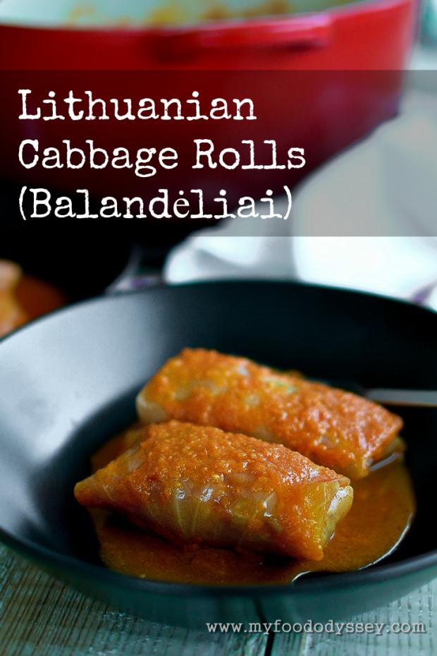Balandeliai_Cabbage_Rolls_DSC_0299_1