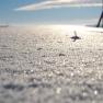 Sparkling Snow | www.myfoododyssey.com