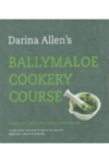 Ballymaloe Cookery Course by Darina Allen | www.myfoododyssey.com