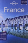 Lonely Planet France | www.myfoododyssey.com