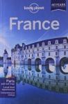 Lonely Planet France | www.myfoododyssey.com
