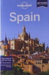 Lonely Planet Spain | www.myfoododyssey.com
