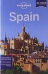 Lonely Planet Spain | www.myfoododyssey.com