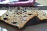 Irish Barnbrack DSC_0003_1