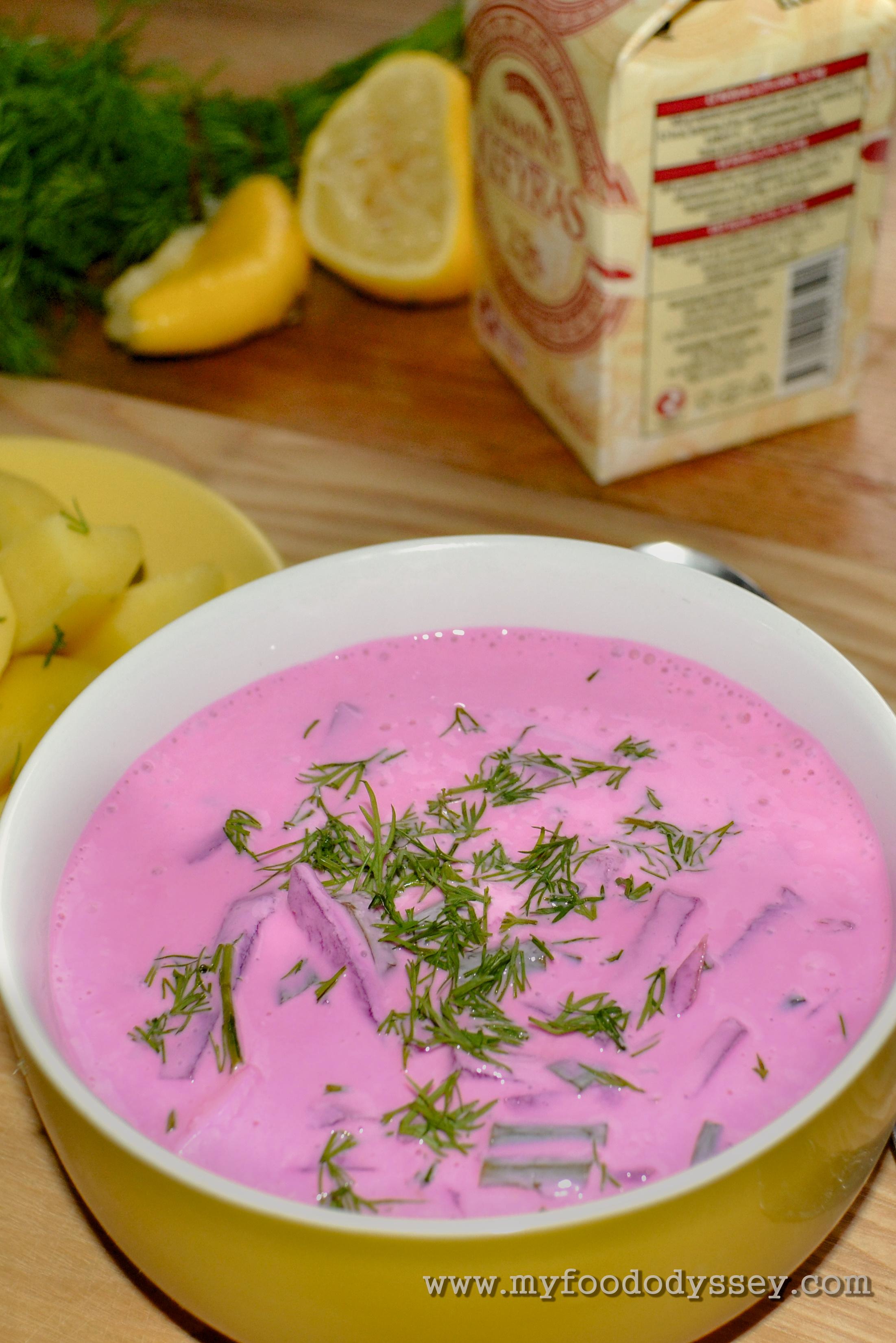 cold-beet-soup-saltibarsciai-dsc_0182-21.jpg