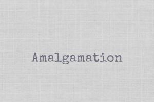 Amalgamation | www.myfoododyssey.com